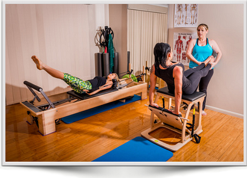 pilates-townsville-classes-kirwan