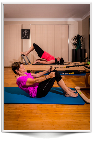 pilates-prices-kirwin-qld