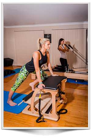 pilates-prices-townsville