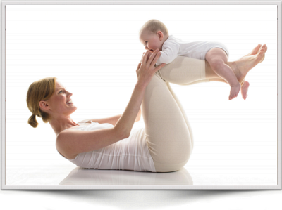 postnatal-pilates-class-kirwan
