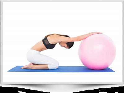 pink-ribbon-program-pilates-class-kirwan-townsville