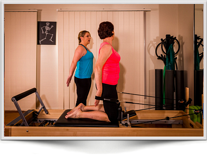 private-pilates-class-townsville