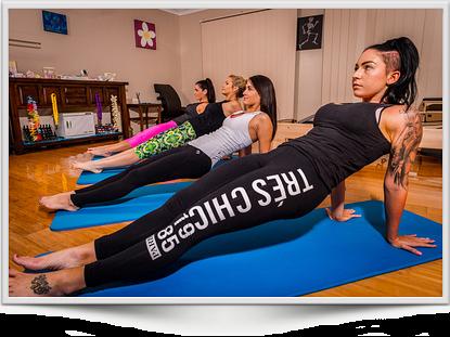 townsville-pilates-mat-class