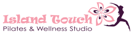 Island Touch Pilates Townsville